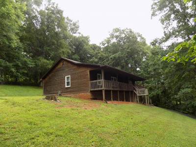 Rogersville Single Family Home For Sale: 279 Rivergate Manor