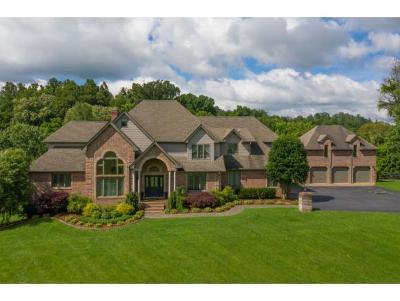 Johnson City, Watauga, Johmson City, Johnosn City, Johnsn City, Johnson, Johnson Ciity, Johnson Citry, Johnson Ctiy Single Family Home For Sale: 171 Richland Heights Road