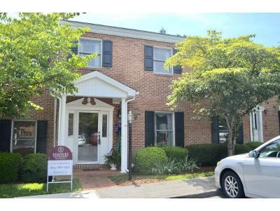 Condo/Townhouse For Sale: 2734 E Oakland #B11
