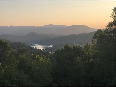 Butler Residential Lots & Land For Sale: Lot 2 Elk Ridge Estates