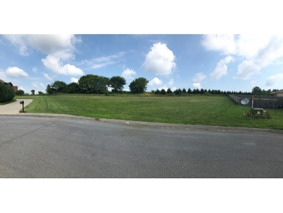 Piney Flats Residential Lots & Land For Sale: 140 Chancery Ct.