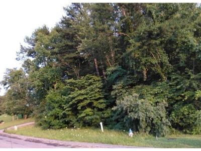 Greene County Residential Lots & Land For Sale: Rayley Ct