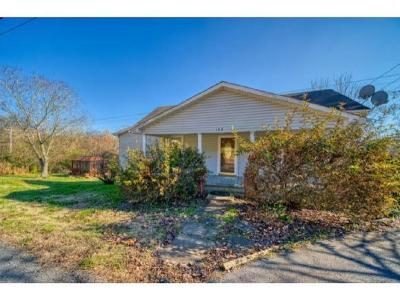 Single Family Home For Sale: 128 Opie Arnold Rd