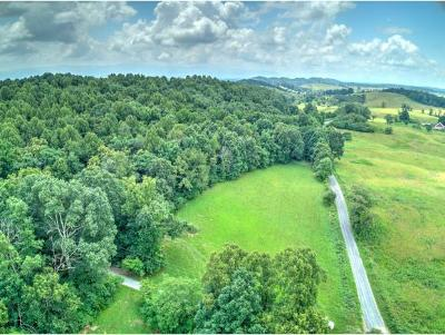 Greene County Residential Lots & Land For Sale: Paul Baskette