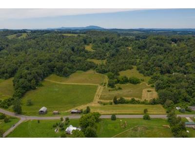Washington-Tn County Residential Lots & Land For Sale: TBD Aa Deakins Road
