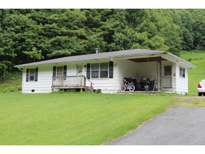 Single Family Home For Sale: 1297 Hwy 67 N