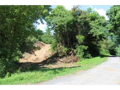 Hawkins County Residential Lots & Land For Sale: Stapleton Lane