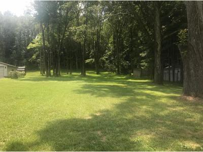 Piney Flats Residential Lots & Land For Sale: 503 Baywood Drive