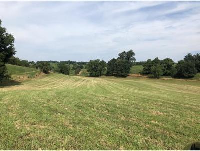 Washington-Tn County Residential Lots & Land For Sale: TBD Bennett Road