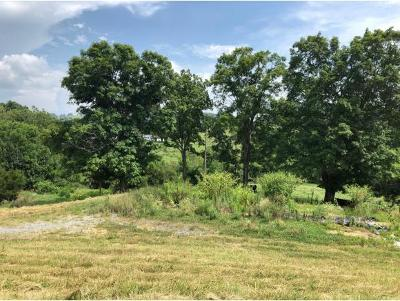 Hamblen County Residential Lots & Land For Sale: 1973 Nature Lane