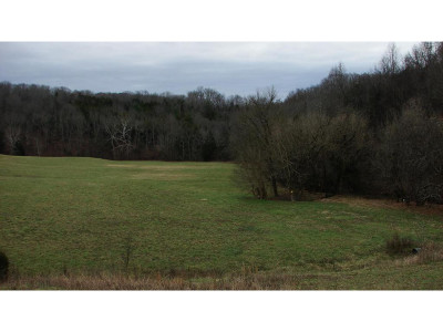 Greene County Residential Lots & Land For Sale: Hoover Road