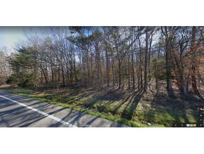 Greene County Residential Lots & Land For Sale: TBD Baileyton Rd