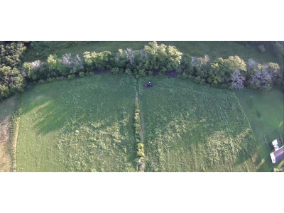 Greene County Residential Lots & Land For Sale: Roaring Fork Rd