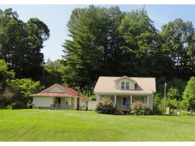 Butler Single Family Home For Sale: 152 Piercetown Rd
