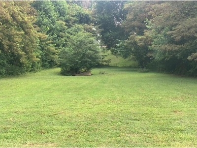 Residential Lots & Land For Sale: TBD Cardinal St.