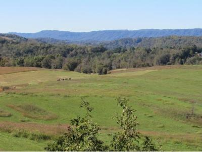 Residential Lots & Land For Sale: 695 Buttermilk