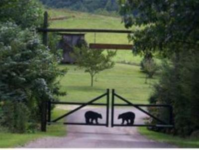 Butler Residential Lots & Land For Sale: lot30 Bear Ridge