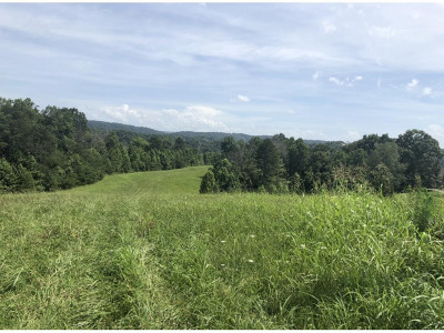 Residential Lots & Land For Sale: Lot 16 Plantation Dr.