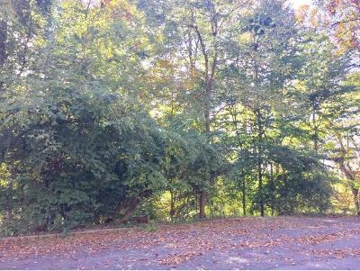 Residential Lots & Land For Sale: 121 Sequoia Lane
