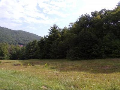 Butler Residential Lots & Land For Sale: TBD Myrtle Drive