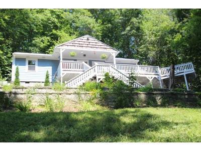Butler Single Family Home For Sale: 839 Little Dry Run