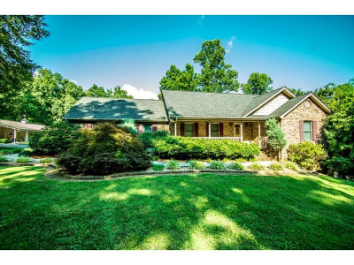 Single Family Home For Sale: 1018 Lyonsdale Dr