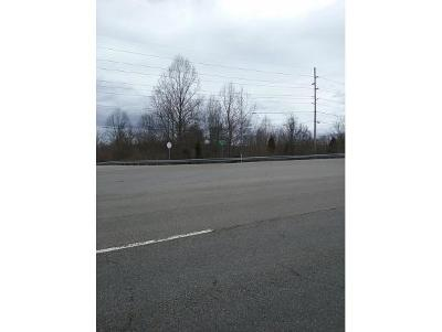 Bristol Residential Lots & Land For Sale: 394 Hwy 394