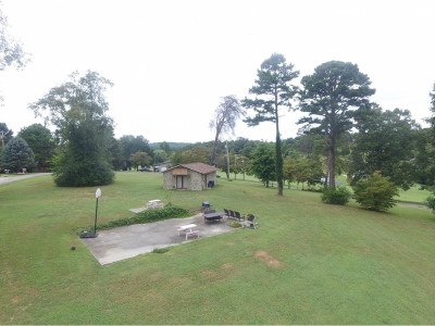 Bean Station TN Single Family Home For Sale: $164,900