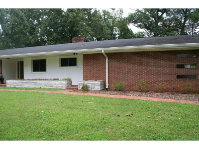 Kingsport Single Family Home For Sale: 517 Robindale