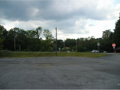 Johnson City Residential Lots & Land For Sale: TBD King Springs Rd
