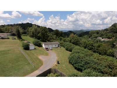 Kingsport Single Family Home For Sale: 1408 Roan Ct