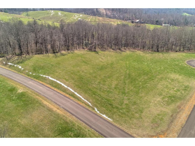 Butler Residential Lots & Land For Sale: Deer Run Court