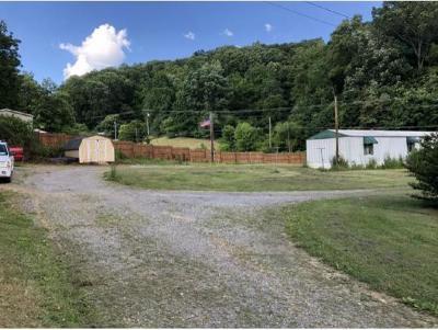 Bristol Multi Family Home For Sale: 2316 Carolina Ave