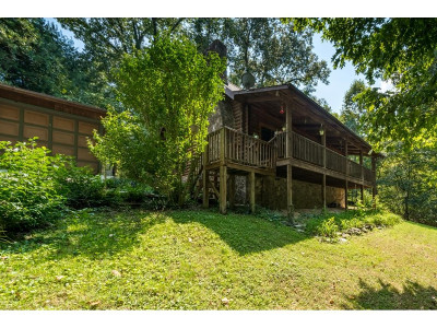 Kingsport TN Single Family Home For Sale: $161,900