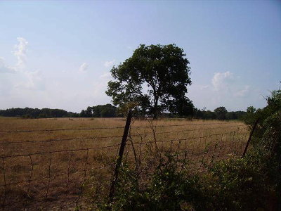 Baxter TN Residential Lots & Land For Sale: $290,000