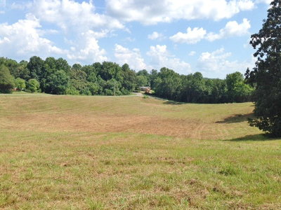 Sparta TN Residential Lots & Land For Sale: $29,000