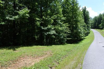 Residential Lots & Land For Sale: 4.2 Ac West Laurel Way