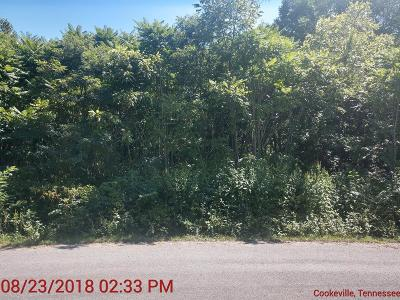 Residential Lots & Land For Sale: 2.86 Ac Henley Rd