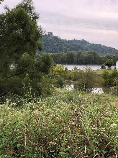 Residential Lots & Land For Sale: 123 Jewell Pond Lane