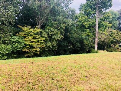 Byrdstown TN Residential Lots & Land For Sale: $50,000