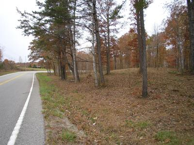 Jamestown TN Residential Lots & Land For Sale: $99,000