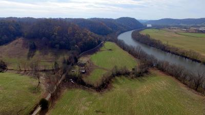 Celina TN Residential Lots & Land For Sale: $39,900