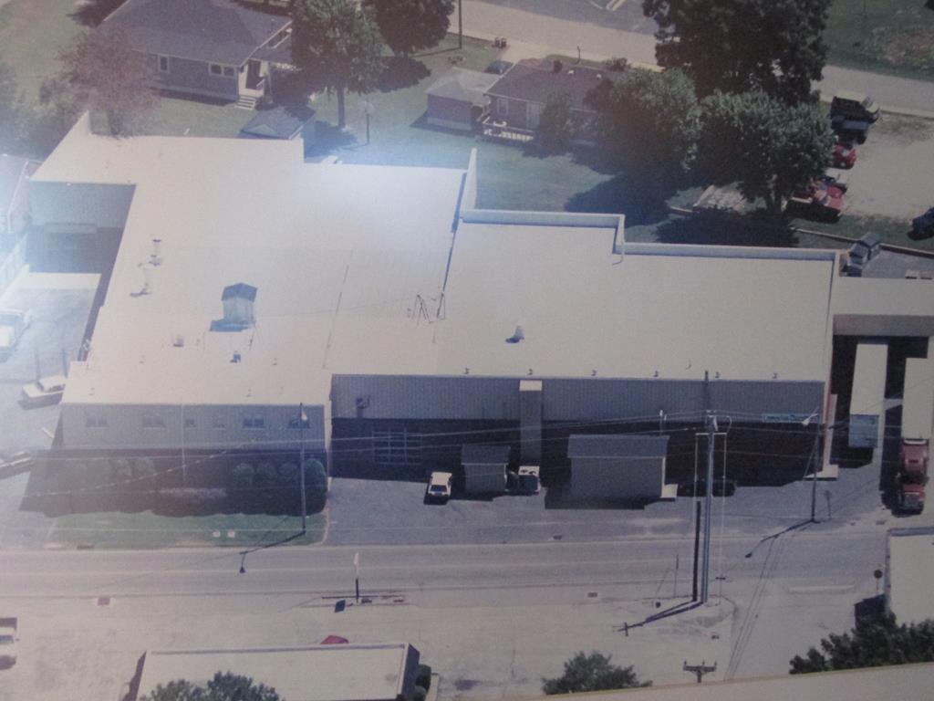 701` N Church St, Livingston, TN | MLS# 189983 | Homes for
