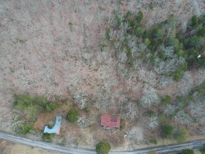 Monterey TN Residential Lots & Land Active Contingency: $13,900