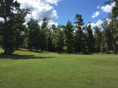 Residential Lots & Land For Sale: 6 Hidden Trl