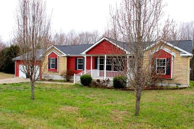 Mobile/Manufactured For Sale: 242 Two Hawks Lane