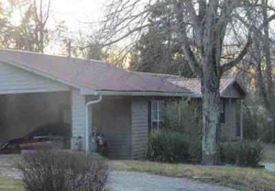 Sparta Single Family Home For Sale: .317 Officer Dr