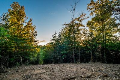 Hilham TN Residential Lots & Land For Sale: $69,900