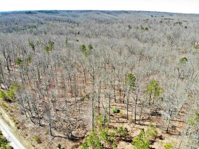 Crawford TN Residential Lots & Land For Sale: $34,900