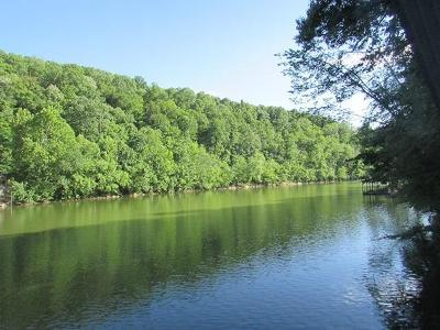 Quebeck TN Residential Lots & Land For Sale: $119,000